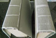 Fern Creek Cottage: Painted Books