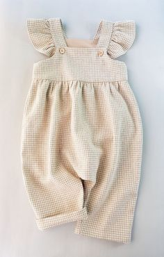 Baby Footies – Baby and Toddler Clothing and Accesories Baby Girl Fashion, Toddler Fashion, Kids Fashion, Baby Outfits, Toddler Outfits, Cute Baby Clothes, Doll Clothes, Toddler Girl, Baby Kids