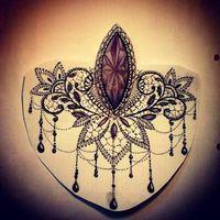 lace tattoo - Google-keresés                              …