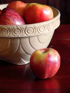 still life photography of apples - Google Search
