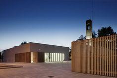 ballyroan_pastoral_centre_box_architects_05