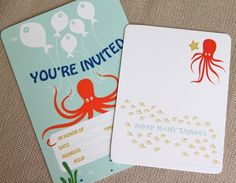 Engagement Party Invitation Templates Best Of Engagement Invitations Beach themed Engagement Party Beach Party Invitations, Holiday Invitations, Birthday Invitations, Engagement Invitation Template, Engagement Party Invitations, Invitation Templates, Invitation Ideas, Invite, Underwater Party