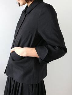[Envelope Online Shop] Kira Lisette outer wear