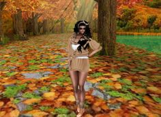 IMVU, the interactive, avatar-based social platform that empowers an emotional chat and self-expression experience with millions of users around the world. Virtual World, Virtual Reality, Social Platform, Imvu, Avatar, Places To Visit, Around The Worlds, Join, Cat Breeds