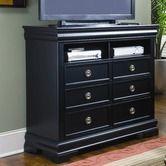 Stein World Accent chest 3dw grey dri   Bedroom Sets   Pinterest