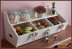 Should Furniture Match Kitchen Storage, Kitchen Decor, Bois Diy, Furniture Arrangement, Home Projects, Home Kitchens, Wood Crafts, Diy Furniture, Woodworking Projects