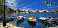 Oferte Vacanta Insula Creta