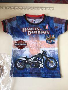Fbdb Polo Vest, Boys T Shirts, Kids Wear, Printed Shirts, Kids Outfits, Menswear, Shirt Print, Creative Design, Vests