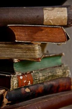 #antique reading...