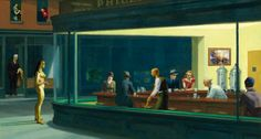 nighthawks-wallpaper-3.jpg (1850×990)
