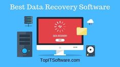 Best Data Recovery Software for Windows & Mac to recover your lost data from your computer. We have shared a trusted data recovery software list which you can use. Recovery Tools, Data Recovery, Pc Cleaner, Free Password, Technology Updates, Software Support, Digital Camera, Mac, Windows