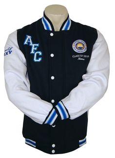 ex-2015afc_1al-fasial-college-custom - #varsityjackets - front.jpg