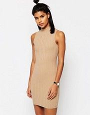 Search: ribbed bodycon - Page 1 of 6 | ASOS