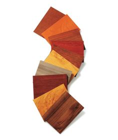 wood stain chart make pinterest wood stain chart and woods. Black Bedroom Furniture Sets. Home Design Ideas