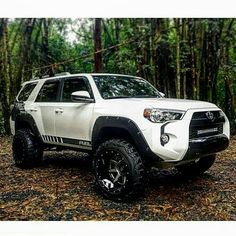 Elmore Toyota is a new & used dealership in Orange County, CA that is proud to offer sales, finance & service assistance to nearby Huntington Beach! Suv Trucks, Toyota Trucks, Toyota Cars, Lifted 4runner, Toyota 4runner Trd, Toyota Tacoma 4x4, Lifted Ford, Toyota Trd Pro, Four Runner