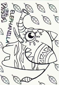 Find This Pin And More On Drawing Tools/Coloring Pages.