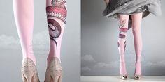 Sprzedaż lato///nowe światło różowy jeden rozmiar węża