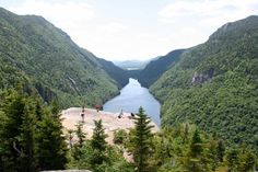Vue sommet Indian Head, Adirondack, juin 2016 Indian Head, New York, Photos, Mountains, Usa, Nature, Travel, Naturaleza, Voyage