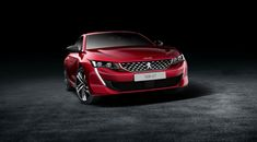 Is PSA Bringing Peugeot, Citroen, DS, Vauxhall, or Opel to the United States?