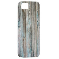 Painted wood background Iphone case Case-Mate iPhone Case - wood gifts ideas diy cyo natural