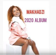 Makhadzi the famed South African singer and vocalist continues to take giant strides as she unleashes a new single tagged Tshikiripoto. Hit Songs, News Songs, Download Video, Mp3 Song, House Music, Good Music, Afro, Music Videos, Hip Hop