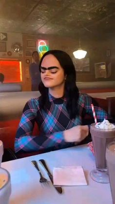 (notitle) (notitle),Riverdale Related posts:The Skinny Ms. Riverdale Quotes, Bughead Riverdale, Riverdale Funny, Funny Short Videos, Best Funny Videos, Riverdale Betty And Jughead, Cole Sprouse Funny, Riverdale Aesthetic, Cami Mendes