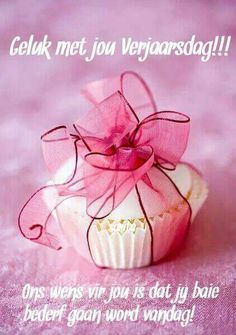 . Happy Birthday Sister, Happy Birthday Quotes, Happy Birthday Images, Happy Birthday Cards, Birthday Greetings, Birthday Wishes, Good Morning Massage, Birthday Prayer, Cute Messages