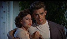 Judy and Jim