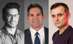 #Deskove | Online Invoicing Software | Gary Vaynerchuk Vs Grant Cardone Vs Tai Lopez