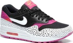 Nike Air Max 1 Top 10   Nr. 9