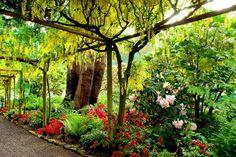 maravilhosos-jardins-e-parques-1-2