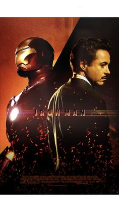 Day 1 :) I love Robert Downey Jr who is Tony Stark who is Iron Man :) I love all movies with him his relationship with Pepper his sarcastic style the way he created Jarvis. and the moment in Avengers when he was talking to Loki at Stark Tower ; Marvel Comics, Hero Marvel, Marvel Dc, Captain Marvel, Captain America, Iron Man Avengers, The Avengers, Who Is Tony Stark, Iron Man Tony Stark
