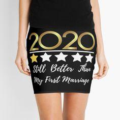 Promote | Redbubble Harry Styles T Shirt, Drink Sleeves, Marriage, Shirts, Mariage, Shirt, Wedding, Dress Shirts, Weddings