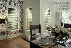 4 Centered Cool Ideas: Kitchen Blinds Modern ikea bamboo blinds.Blinds For Windows Natural faux wood vertical blinds.Wide Blinds For Windows.. Patio Blinds, Outdoor Blinds, Bamboo Blinds, Privacy Blinds, Fabric Blinds, Curtains With Blinds, Blinds For Windows, Sheer Blinds, Blinds Diy