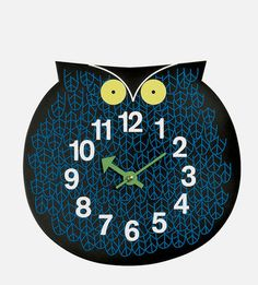 The Zoo Timers by George Nelson offer children a playful and cheerful start to telling the time.