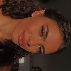 Beautiful & Cute Girls Photograph 24 MOST BEAUTIFUL FACES IN THE WORLD - AMBER HEARD PHOTO GALLERY  | CDN2.STYLECRAZE.COM  #EDUCRATSWEB 2020-07-16 cdn2.stylecraze.com https://cdn2.stylecraze.com/wp-content/uploads/2013/07/3.-Amber-Heard.jpg.webp