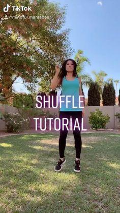 Ballet Dance Videos, Dance Music Videos, Dance Tips, Dance Choreography Videos, Dance Workout Videos, Dancer Workout, Gymnastics Workout, Cool Dance Moves, Lets Dance