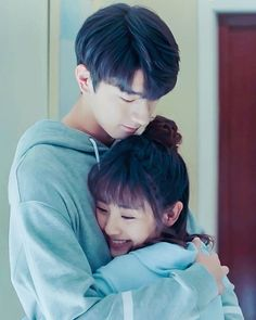 Cute Relationship Goals, Cute Relationships, Korean Couple Photoshoot, Chines Drama, Cute Love Stories, Drama Memes, Cute Actors, Handsome Actors, Photo Couple