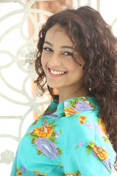 Picture 2 of Seerat Kapoor Hot photos in Jeans Fall In Luv, Black Phone Wallpaper, Hottest Photos, Sari, Actresses, Indian, Actors, Celebrities, Jeans