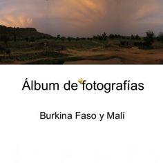 Álbum de fotografías Burkina Faso y Malí   Lo primero que sorprende de África son sus paisajes …   Los campos de cultivo, alfombran de verde el suelo …. http://slidehot.com/resources/burkina-faso-y-mali.57285/