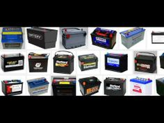 Large batteries like those found in automobile, trucks, boats, airplanes, motorcycles, RVs, solar arrays, scooters and more... ARE EXPENSIVE! But to keep it simple, let's just talk about cars & trucks. Car and truck batteries typically last about 3 years and cost about $100 to replace. If your family or business has 9 or more vehicles, you could be spending $100 per year, plus the hassle, replacing batteries. http://www.ReVolt3000.com