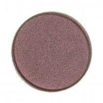 Makeup Geek Eyeshadow Pan - Toxic