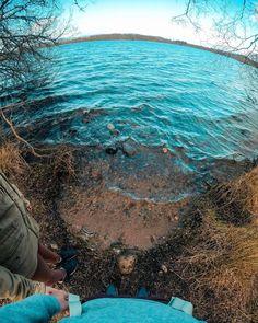 Always love finding a chilled spot by the water  @goprouk #scotland #HERO5 . . .  GoPro HERO5 Black - Photo Mode . . . #GoPro #goprouk #goprooftheday #water #goproawards #goprofamily #goprotravel #redbullpointofyou #photooftheday #theoutbound #travel #explore #goprouniverse #travelgram #riverdale #awesomelifestyle #stunning #goprohero5 #lakeview #gopro_epic #aberdeen #gopro_styles #outdoortodolist #gopro_boss #couple #travellingcouple #riverside #relationshipgoals . @backpacker_pics…