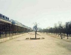 Landscape Photography by Ambroise Tezenas_9