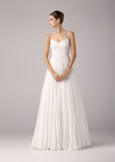 ROSEMARY bridal collection Kollektion 2014