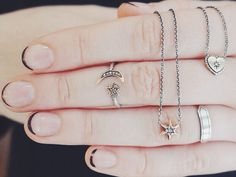 5 Favorites: Indie Jewelry Labels | Michelle Phan – Michelle Phan