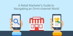 Think With Google, Channel, Retail, Trends, Marketing, Search, Check, Searching, Retail Merchandising