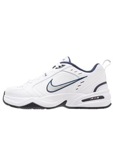Air Jordan, Nike, adidas, Supreme & Other Footwear Available at Stadium Goods Nike Air Monarch, Dad Shoes, Me Too Shoes, Nike Basketball Shoes, Nike Shoes, Air Max Sneakers, Sneakers Nike, Shoes, Tennis