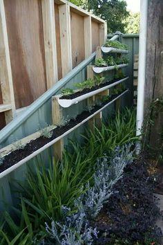 """3PCS métal soleil clôture Hanger Wall Hanging Garden Outdoor Yard Patio Decor 6/"""""""