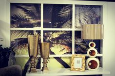 Moda e decoração: sempre lado a lado. Estamos na Talento Úniko Decor à sua espera.   #decor #design #arquitetura #homedecor #interiordesign #home #decoration #instadecor #designdeinteriores #inspiração #interiores #casa #architecture #casamento #artesanato #arte #decoracao #inspiration #festa #style #wedding #instadesign #detalhes #art #estilo #homedesign #instahome #love #luxo
